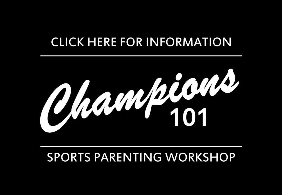 Champions101ClickHere.jpg