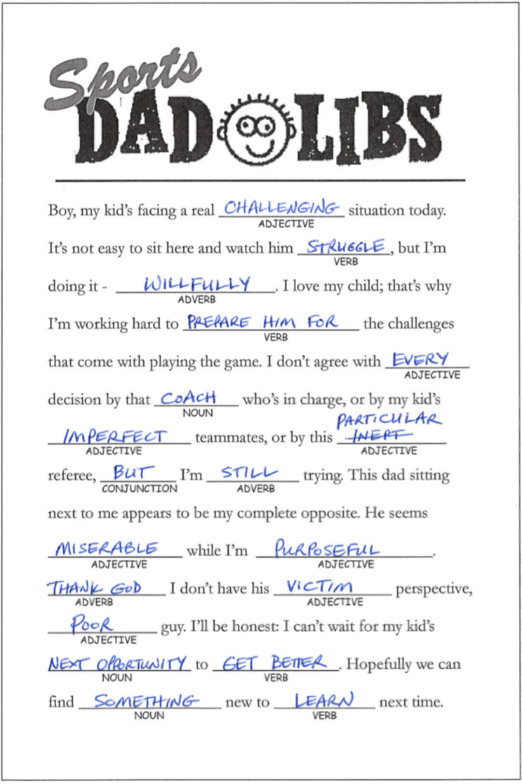 MadLibs1.png