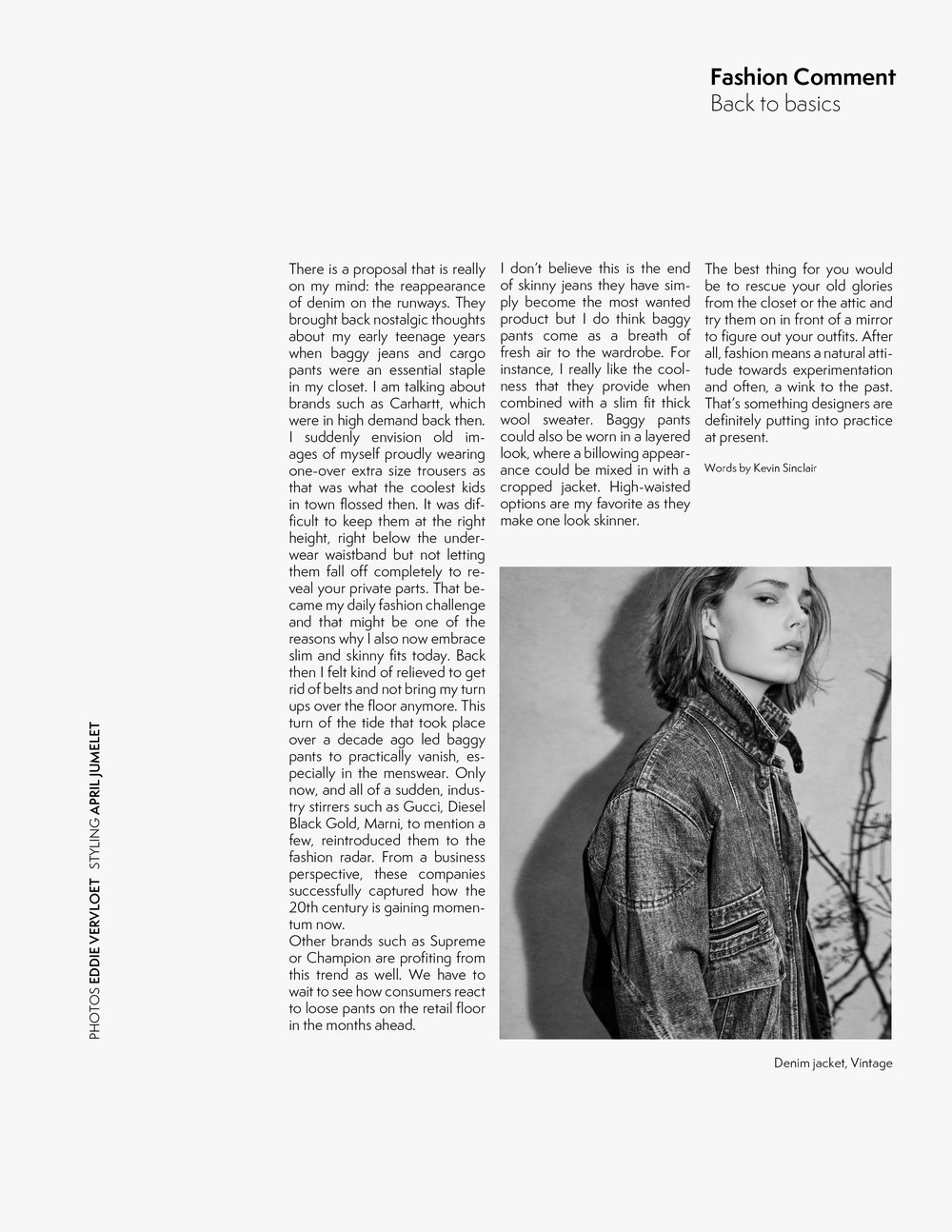 Vestal no.2 Pages63.jpg