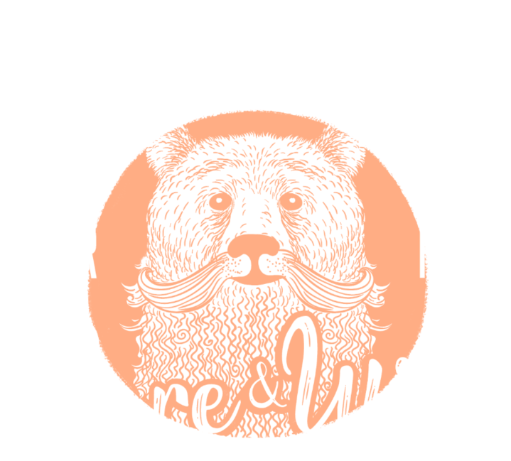 Chicago Rare & Wild Beer Festival