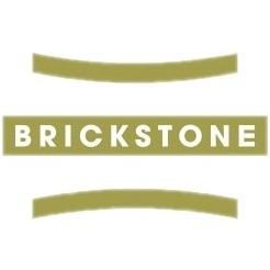 brickstone.png