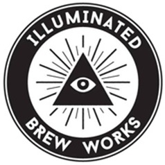 illuminated-brew-works.png