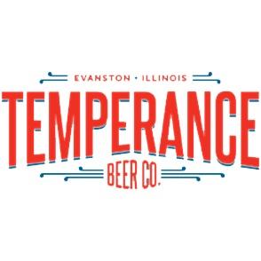 temperance-beer.png