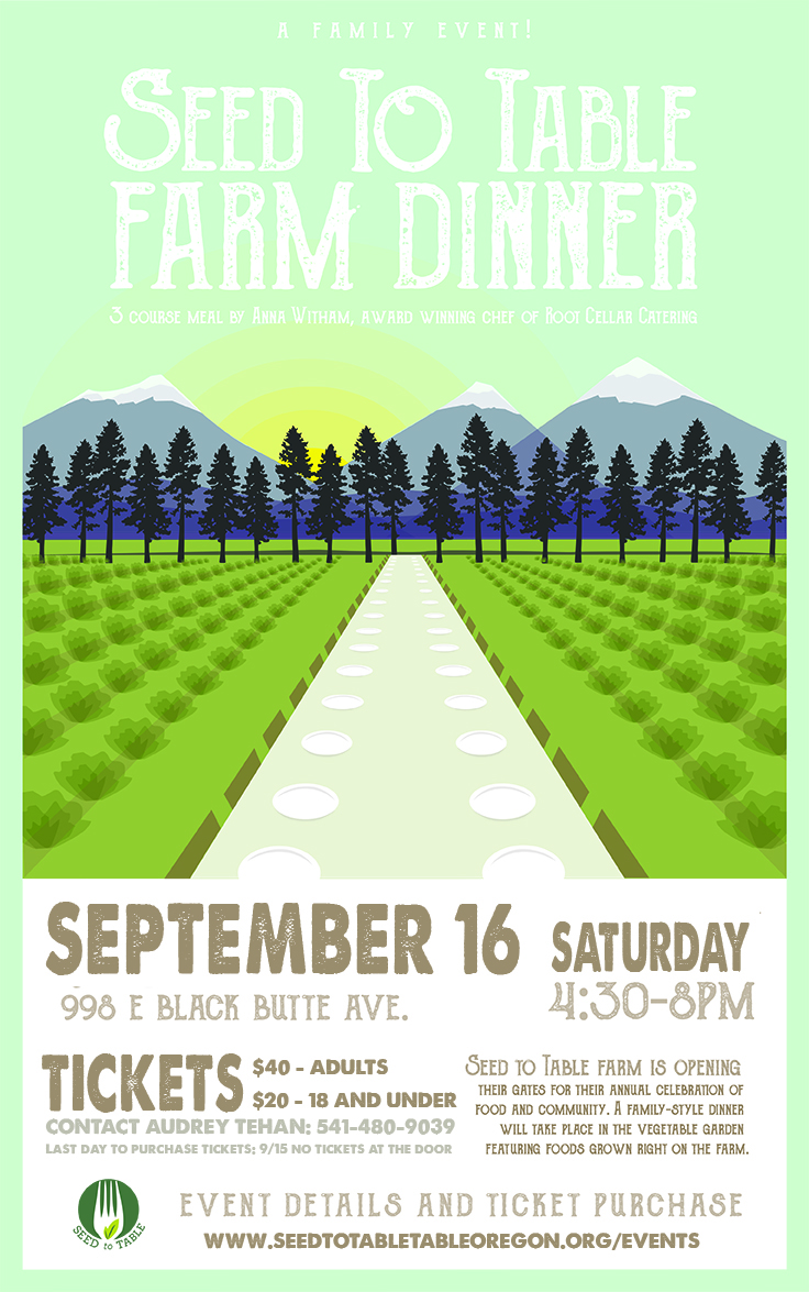 Seed to Table_Farm Dinner Poster_Final 2017_WEB (1).jpg