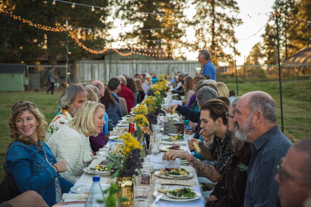 Harvest_Dinner.png