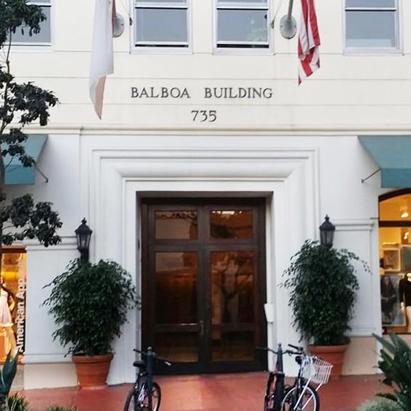 balboa_entrance_photo.png