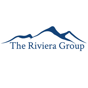 thumb_therivieragroup.png