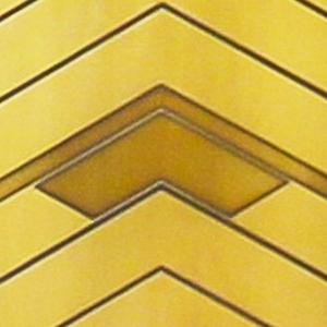 thumb_balboa_elevator.png