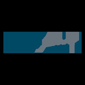 thumb_vanguardplanning.com.png