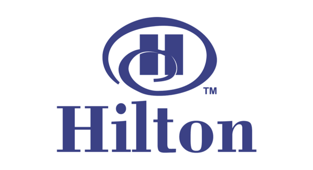 hilton-logo-n759fz97h15tkkx1x07cjhcqidfyth6bp5ak75hj7k.png