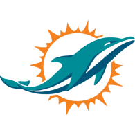 miami_dolphins_logo_2013.png
