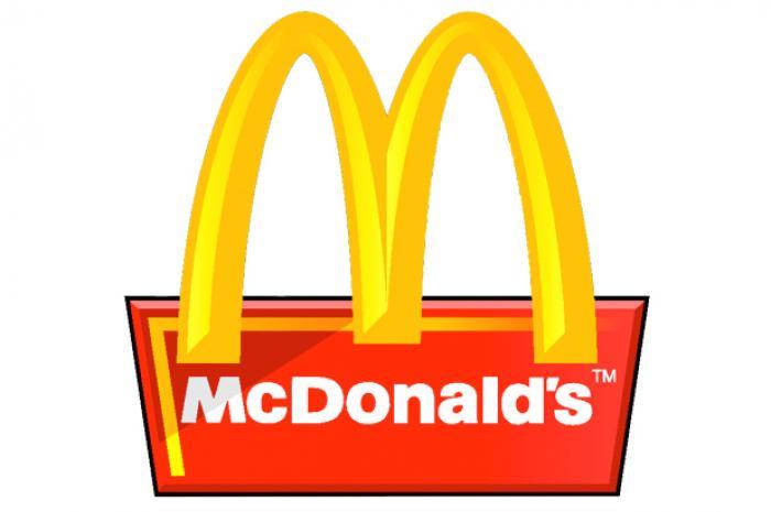 Mcdonalds_logo96.jpg