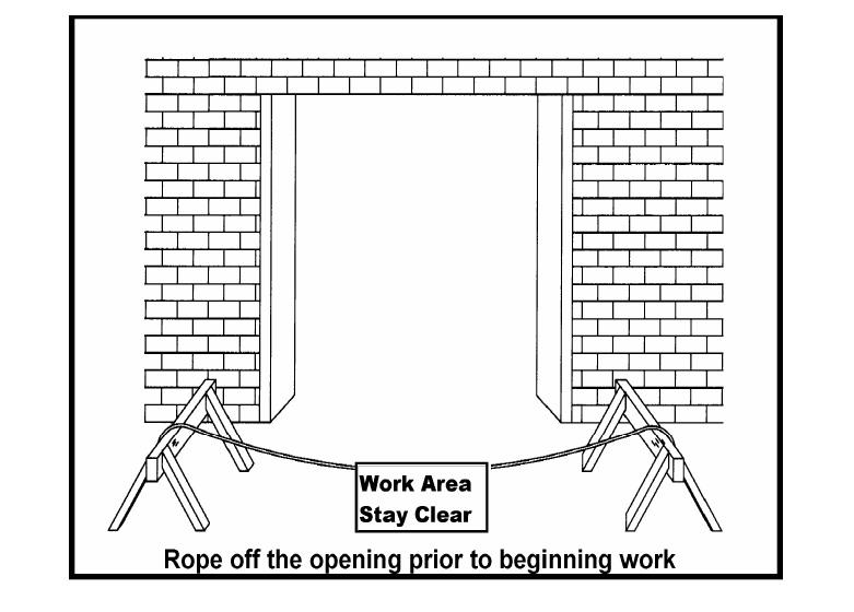 Rope Area.jpg