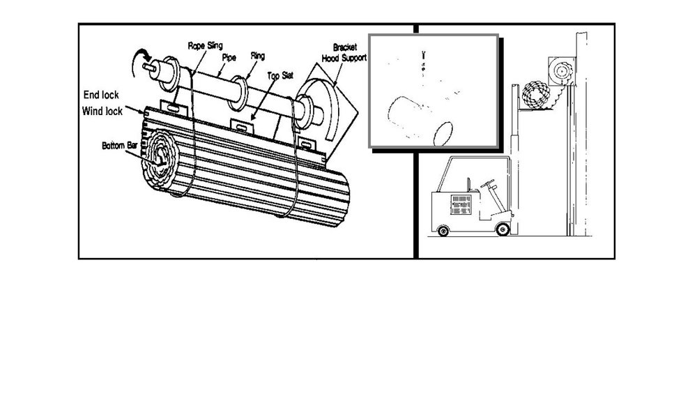 Curtain Forklift.jpg