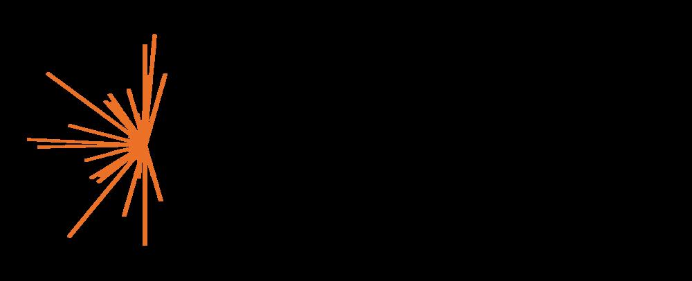 LMTIF_Logonotag_2c_png24.png