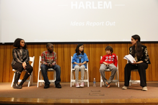 Aspen Institute_Harlem Huddle_Kids Panel_CDGPhoto_20180123.jpg