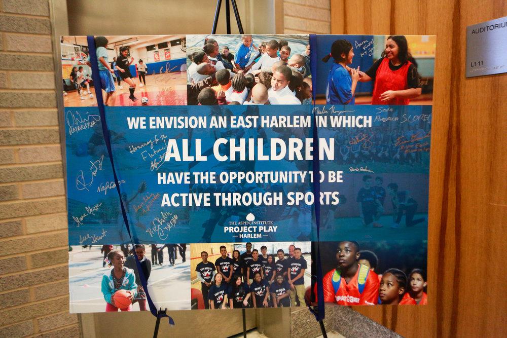 Aspen Institute_Harlem Huddle_20170123_CDG_79.JPG