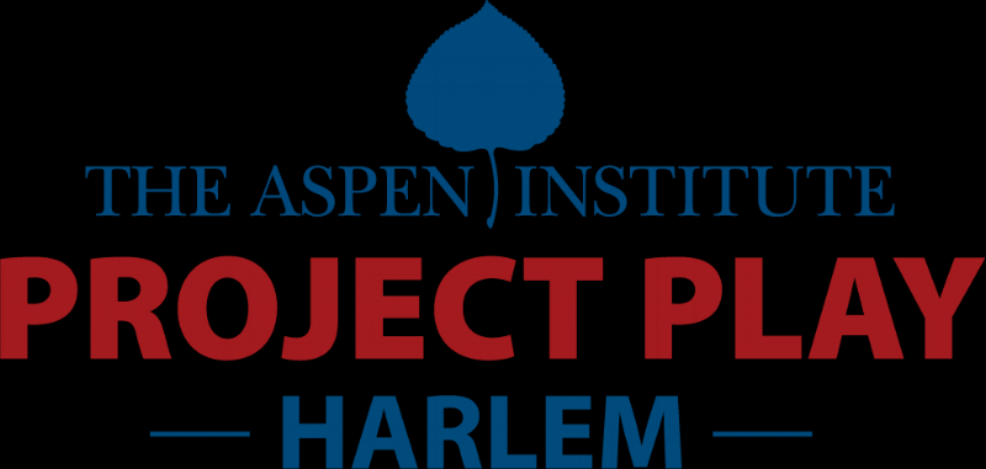 Project Play: Harlem