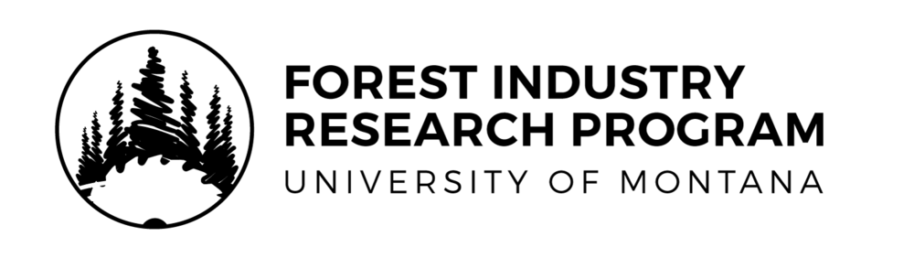 FIRP-logo-full-black.png