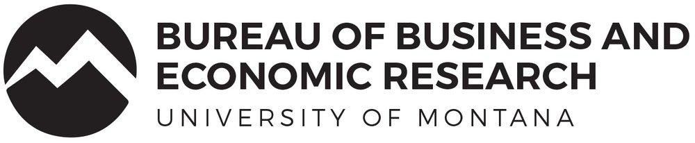BBER-logo-full-black.png