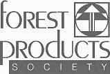 FPS Logo.jpg