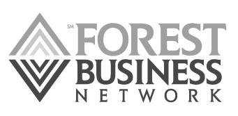 FBN_Logo bigger canvas.png