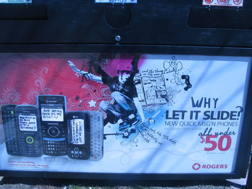 6. WHY Let It Slide? (a.k.a. Unlinited Talk Back)_EastYorkAlt.jpg