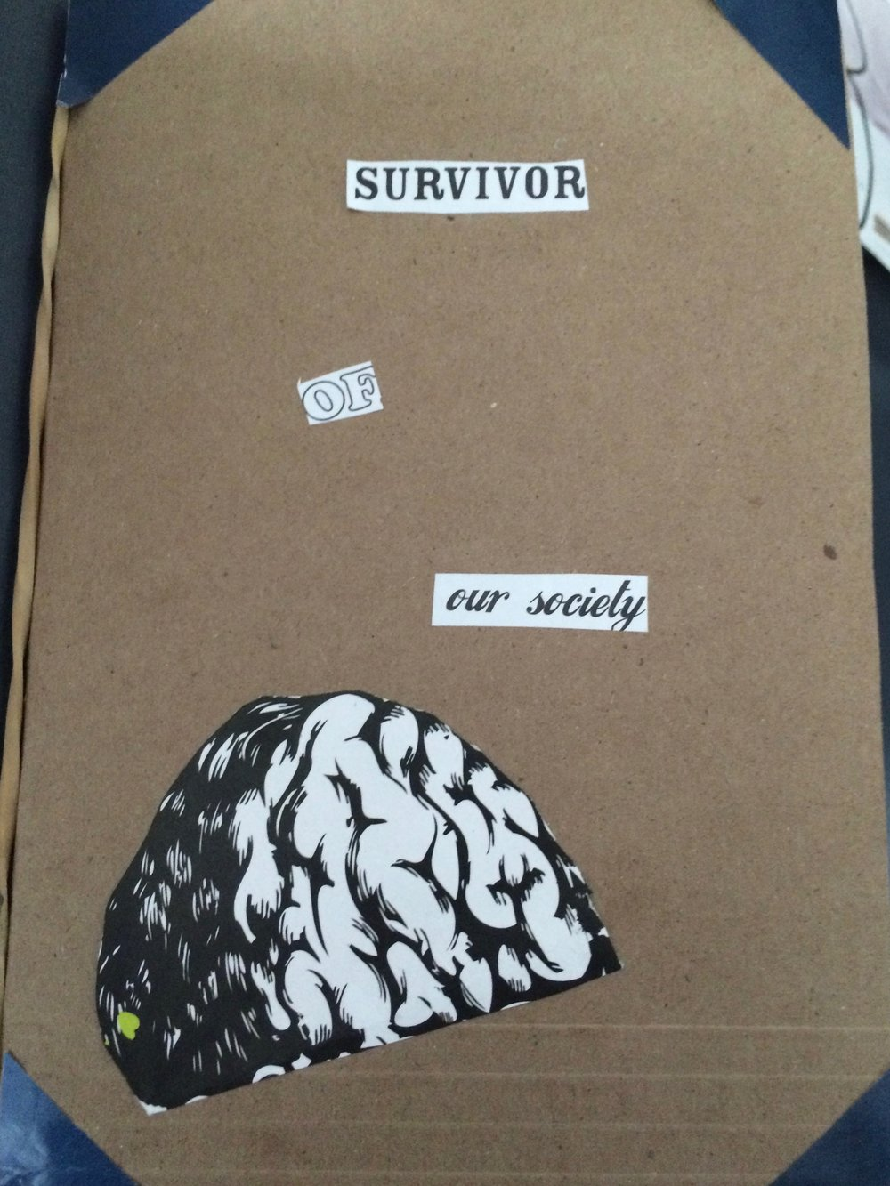 SurvivorofSociety.jpg