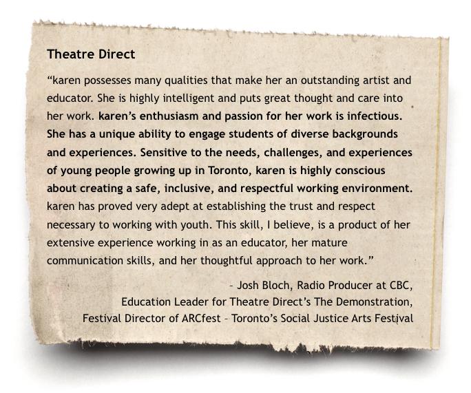 FeedbackPage-TheatreDirect-final.jpg