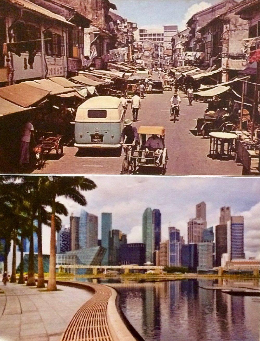 The&Now-singapore.jpg