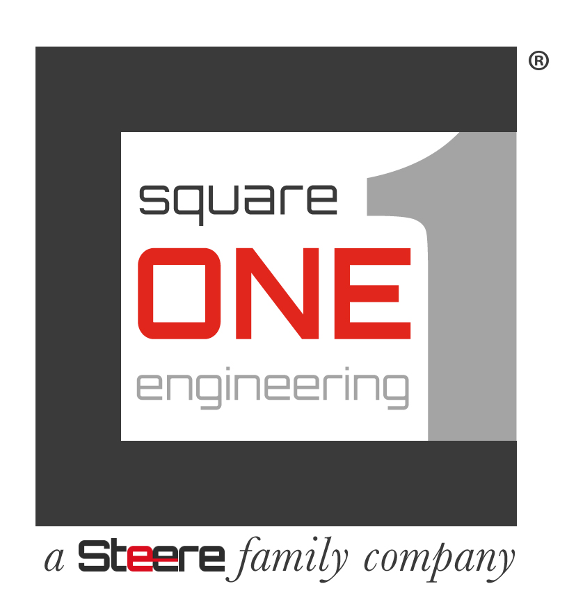 FINAL-SquareOneLogo-Engineering.jpg