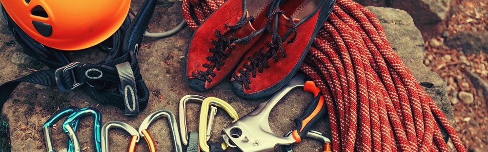 climbing-gear.jpg