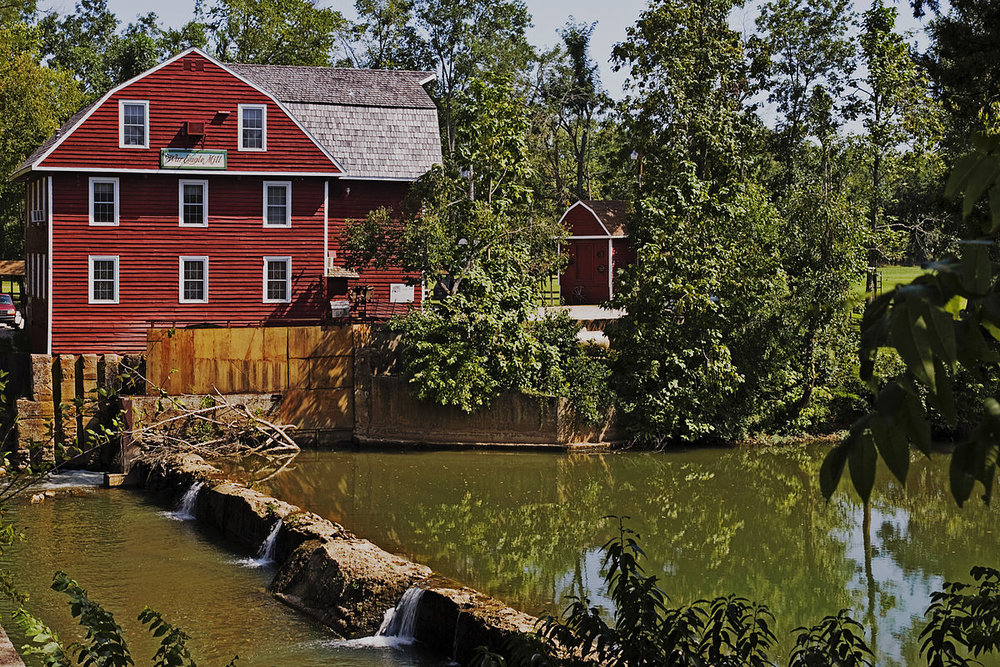 War_Eagle_Mill_-_Benton_County_AR.jpg