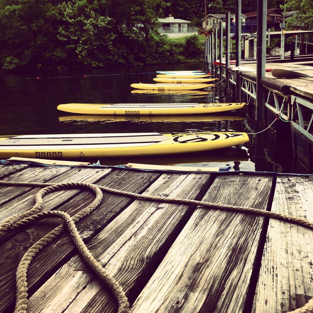 paddle_rental.jpg