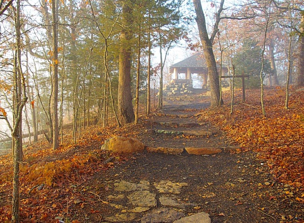 Devil's_Den_State_Park_CCC-ing_thru_the_fog.jpg