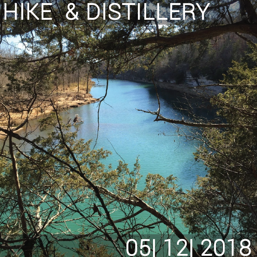 05_12_Intro_Hike_Distillery2-01.png