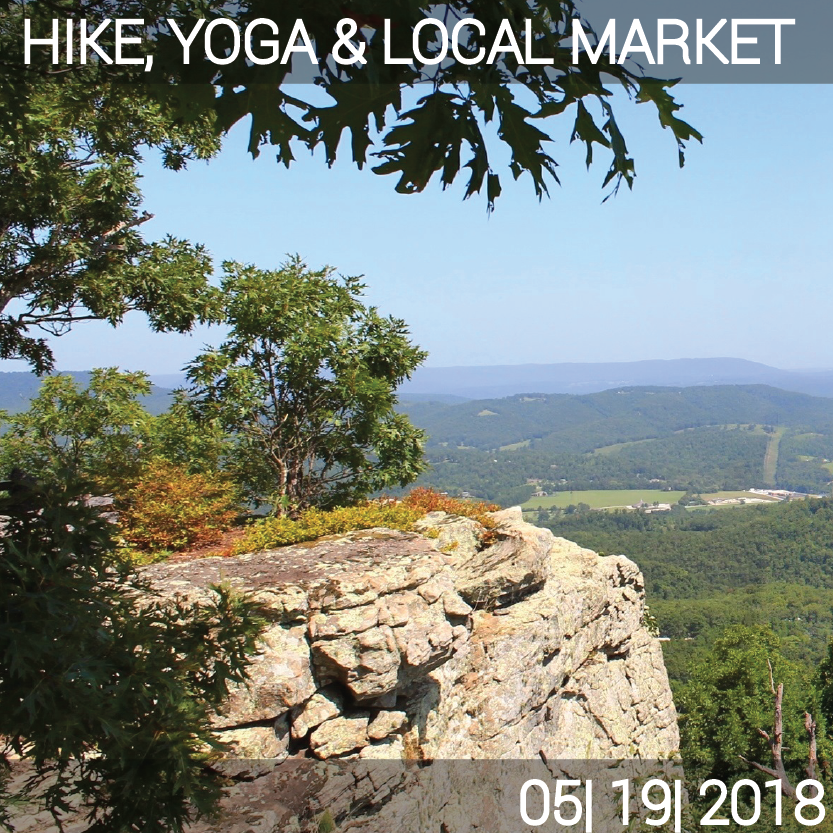 05_19_Intro_Hike_YOGA-01.png