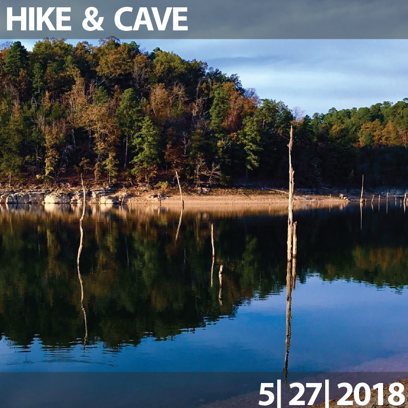 05_27_Intro_Hike_Cave-01.png