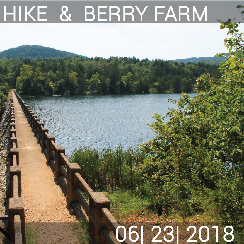 06_03_HIKE-BERRY FARM-01.png