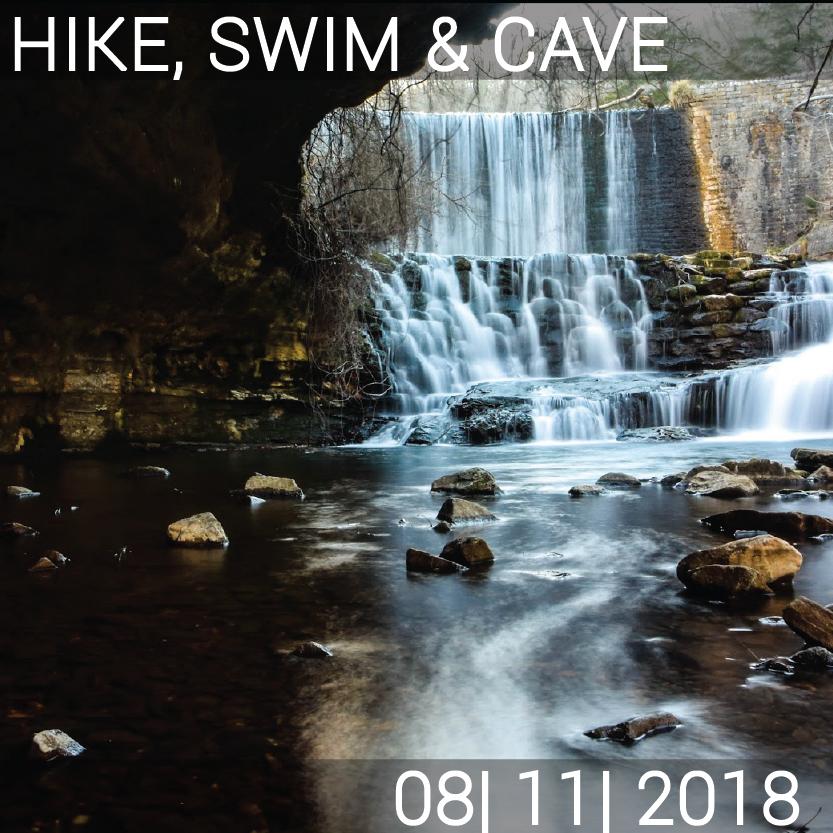 08_11_Hike, Swim, Cave-01.png