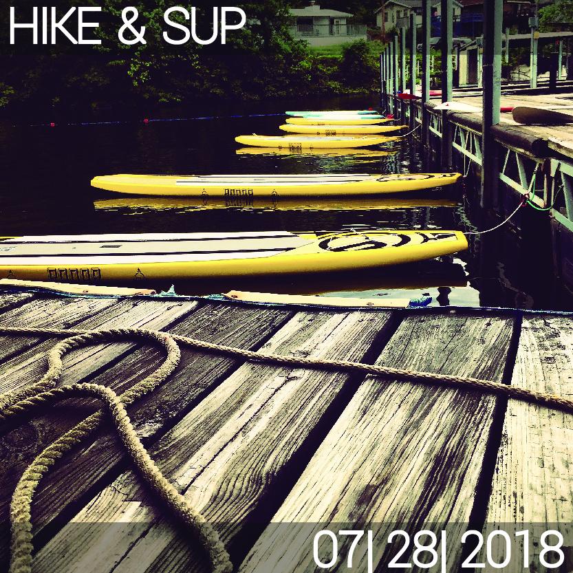 07_28_HIKE_SUP-01.jpg