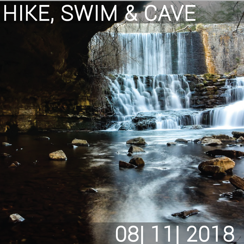 08_11_Hike, Swim, Cave-01.png