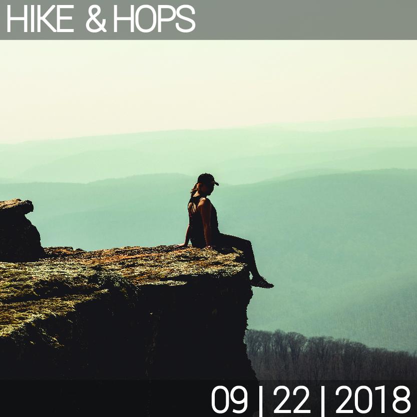 09_22_HIKE_HOPS-01.jpg