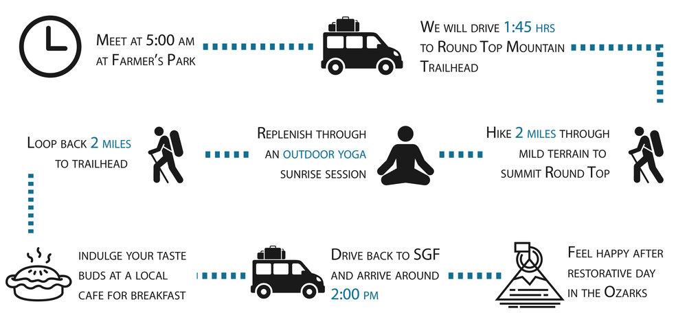 11_03_Hike_Yoga_Infographics-01.jpg