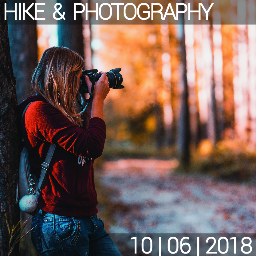 10_06_HIKE_PHOTOGRAPHY-01.jpg