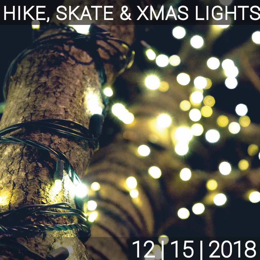 12_15_HIKE_SKATE-01.png
