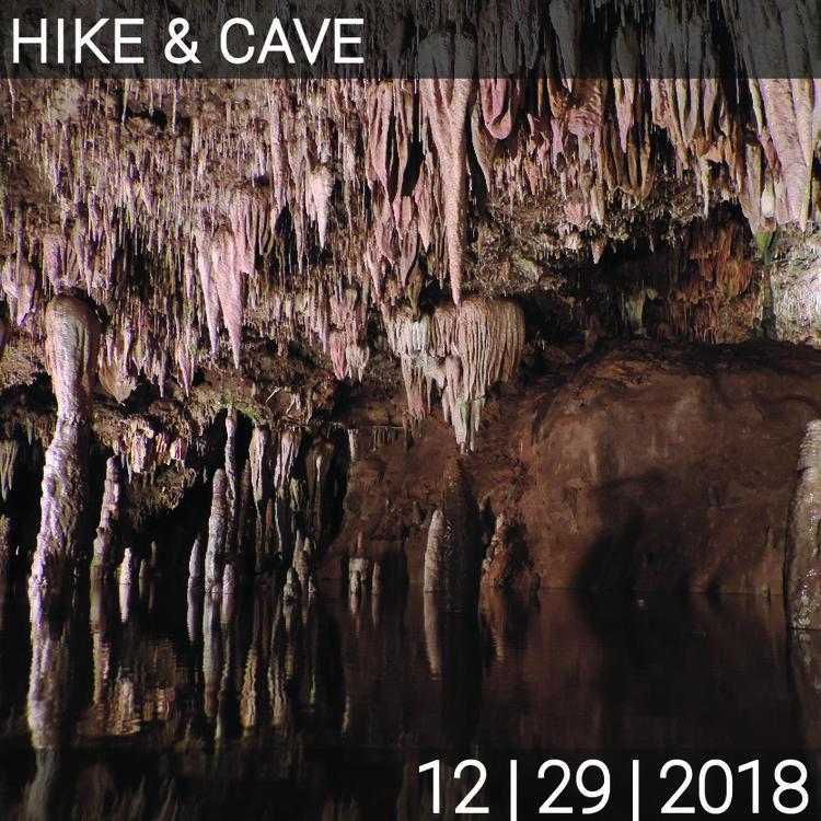 12_29_Hike_Cave-01.jpg