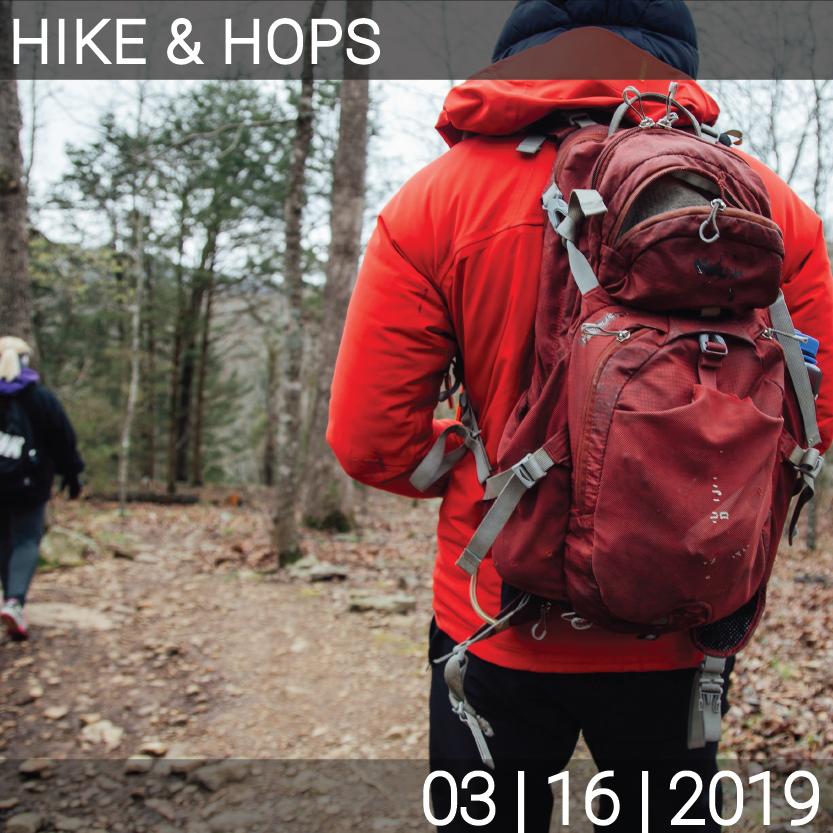 03_16_Hike_Hops-01.png