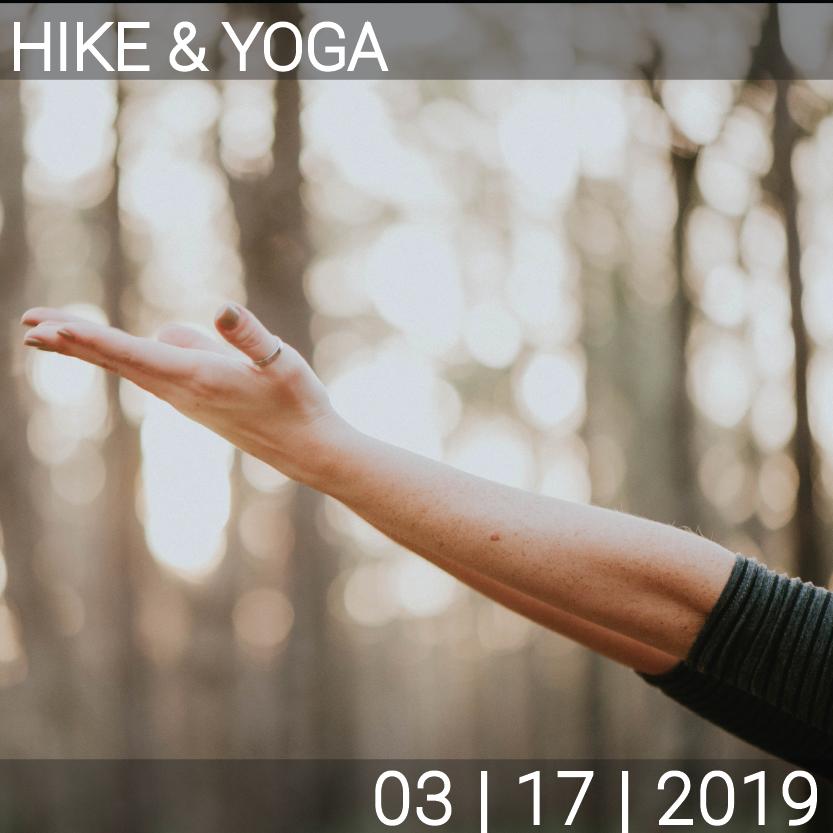 03_17_Hike_Yoga-01.png