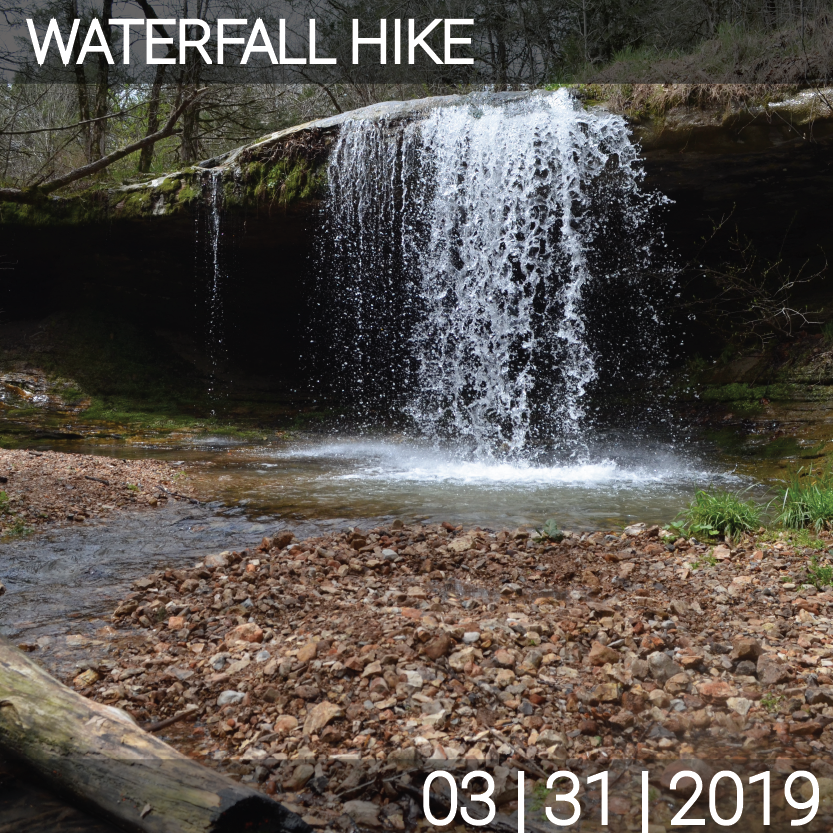 03_31_Waterfall-01-01.png
